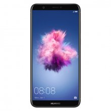 Смартфон Huawei P Smart (FIG-LX1) черный
