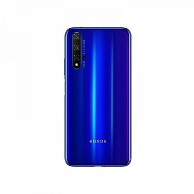 Смартфон Honor 20 6GB 128GB (YAL-L21) синий